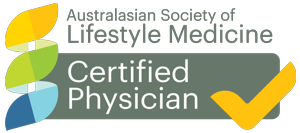 ASLM Certified Physician